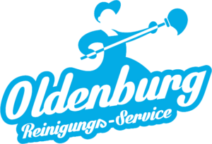 Reinigungs-Service Oldenburg