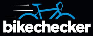 Bikechecker - Fahrradladen in Berlin-Steglitz