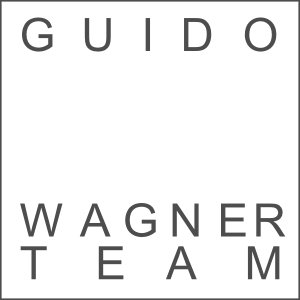 Guido Wagner Team