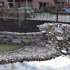 Oliver Jagielski   Garten  Und Landschaftsbau In Berlin