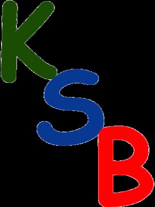 Kfz-Sachverständigenbüro Bibertal