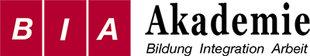 BIA - Bildung Integration Arbeit