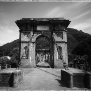 Camera Obscura Toskana