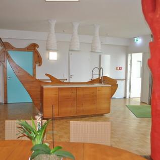 haus sonne berlin seniorenbetreuung in berlin lichterfelde