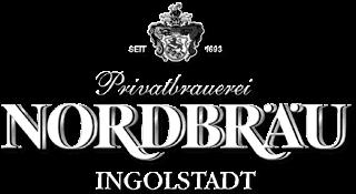 Nordbräu