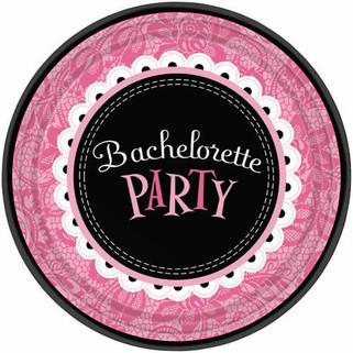 Bachelorette Party Köln und Luxemburg