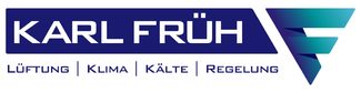 Karl Früh - Lüftungs-, Klima- und Kältetechnik  in Berlin