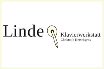 Logo von Christoph Kerschgens