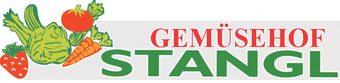 Gem+üsehof Stangl