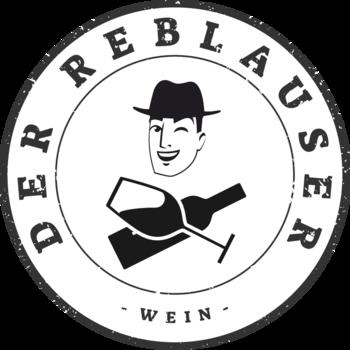 Der Reblauser - Weine aus Österreich