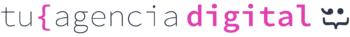 tuagenciadigital.es - Logo