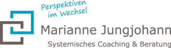 Systemisches Coaching - Marianne Jungjohann