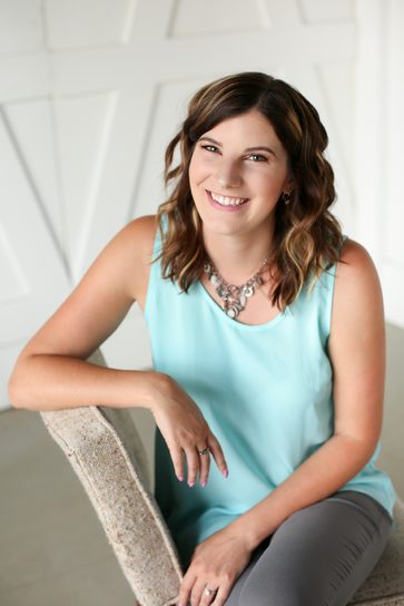 Courtney Miller, Miller Digital