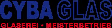 CYBA GLAS - Glaserei und Meisterbetrieb