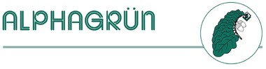 Alphagrüen GmbH Berlin