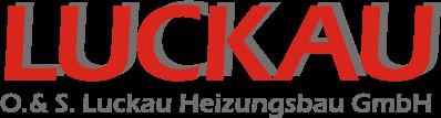 O.+S. Luckau Heizungsbau GmbH