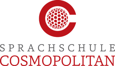 Cosmopolitan Sprachschule