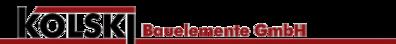 Kolski Logo