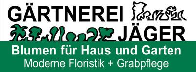 Gärtnerei Jäger - Blumen für Haus und Garten in Heidelberg
