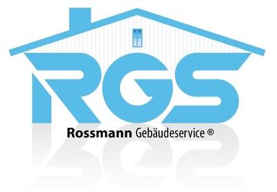 RGS Rossmann Gebäudeservice Berlin & Brandenburg