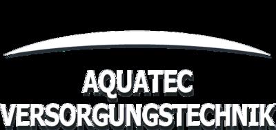 Aquatec Versorgungstechnik