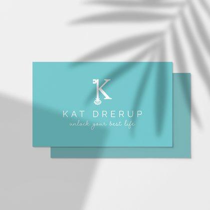 Kat Drerup Preview