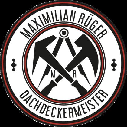Maximilian Rüger Dachdeckerei Berlin