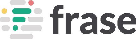 Frase Logo