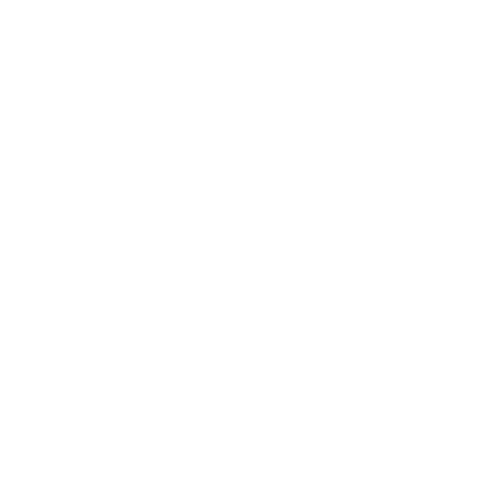 The Harp - Irish Pub in Berlin