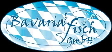 Bavaria Fish