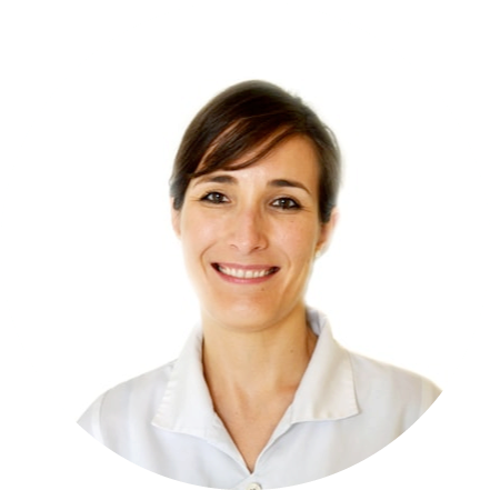 Dra. Sara Brasileiro