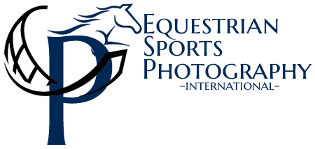 Equestrian Sports Photography Plass