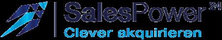 SalesPower24 aus Mannheim