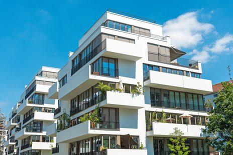Baugrundstücke für Gewerbe in Goslar und Umgebung