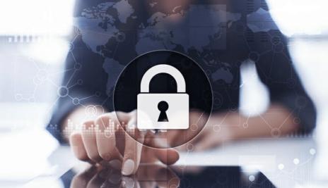 Unauthorized Data Access