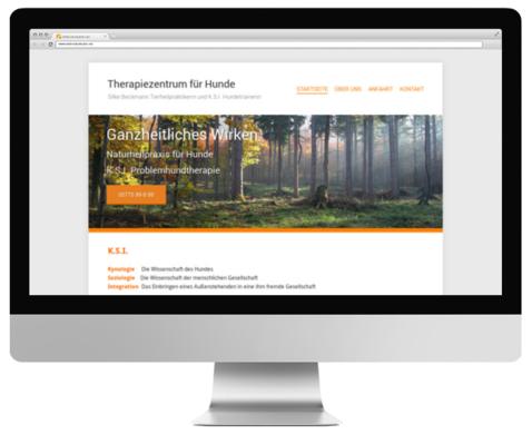 Kostenlose Homepage Erstellen Meinewebseite Net
