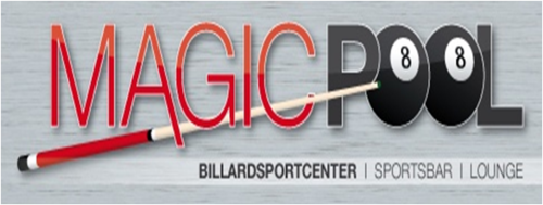 Magic Pool - Spiel & Sport in Pfullingen