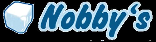 Nobby's Eis- und Getränkedienst - Getränkeanservice in Hamburg