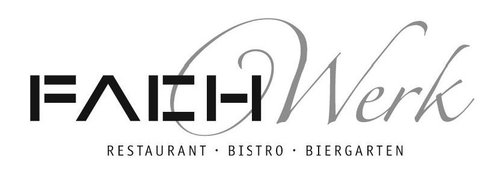 Gaststätte Fachwerk – Restaurant, Bistro, Biergarten