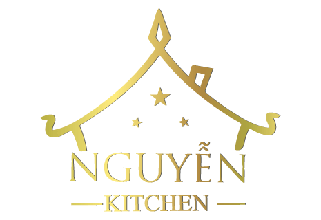 Nguyen Kitchen - Asian Cuisine in Berlin