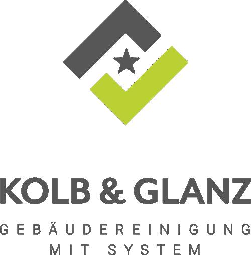 Kolb & Glanz