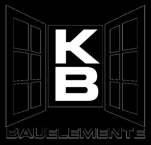 KB - Bauelemente