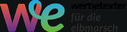 Werbeagentur Elbmarsch Logo