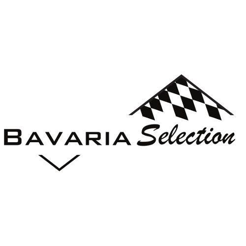 Bavaria Selection