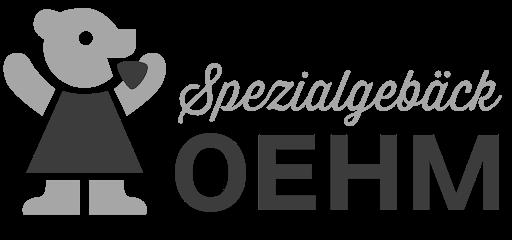 Spezialgebäck Oehm