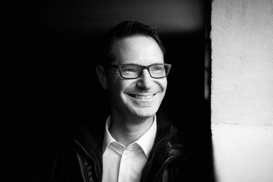 Dirk Mühlbach, Coach, Northeim, Persönlichkeitsentwicklung, Entwicklung, Persönlichkeit, Weiterentwicklung