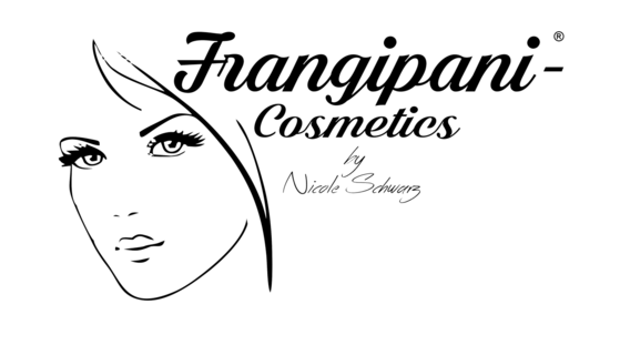 Frangipani Cosmetics- Kosmetikbehandlungen aus Berlin