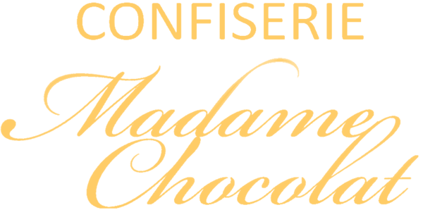 Madame Chocolat - Ihr Confiserie in Berlin Charlottenburg