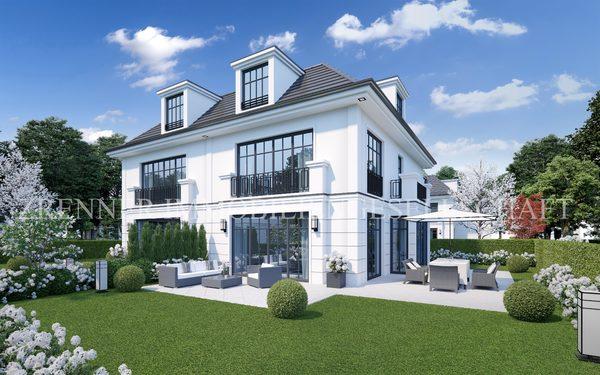 zrenner immobiliengesellschaft mbh exclusive neubauvillen und wohnungen in m nchen. Black Bedroom Furniture Sets. Home Design Ideas