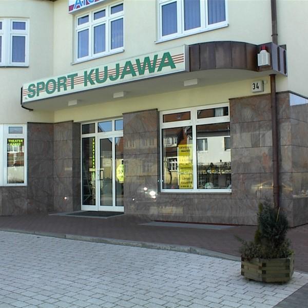 <h2>Kunde / Ort</h2> <br> Berlin <br><br>  <h2>Ausführung / Material </h2> Fassadenplatten aus Multicolor, Oberfläche poliert.